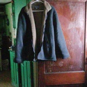 maxxsel Jackets & Coats - Mens jacket xl